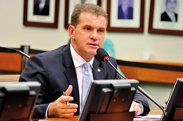 MP sobre direitos de transmissão de jogos de futebol perde a validade
