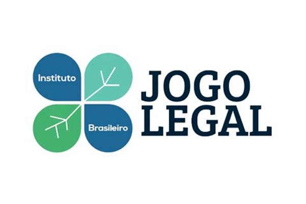 Diretoria do IJL se reúne para definir atuação no STF e no Congresso Nacional