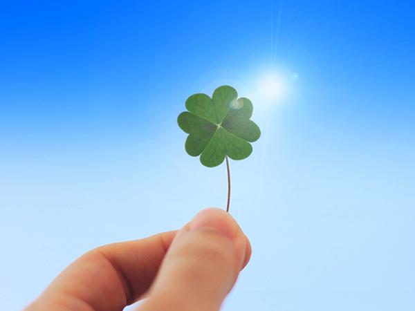 O que significa sonhar que joga na loteria? Veja as interpretações!