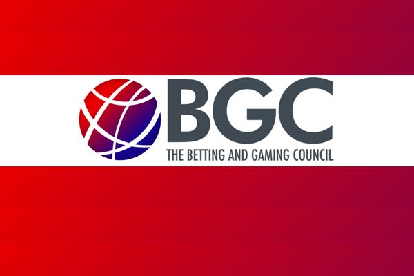 BGC diz que apostas no Reino Unido são essenciais para o esporte