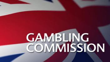 British Gambling Commission adia data de licitação da Loteria Nacional e amplia licença de Camelot