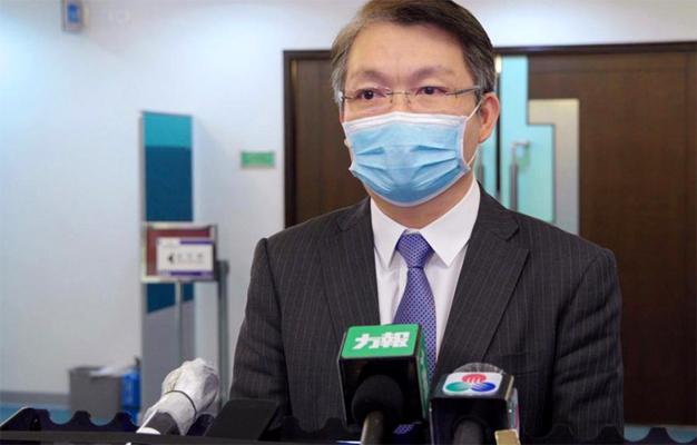 Macau prossegue com abertura de concorrência para novas concessões de jogo apesar da pandemia