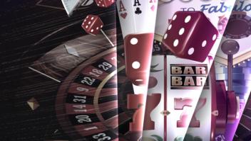 Sites de esquerda vinculam rejeição do Presidente Bolsonaro a legalização dos jogos de azar