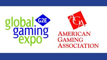 G2E aposta nesta semana em um retorno seguro e grandes nomes para o ciclo de conferências de 2021