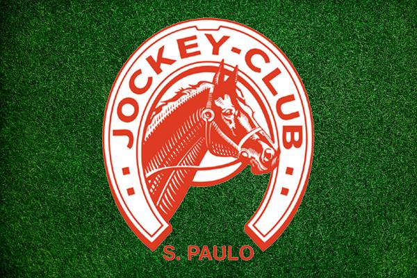 Jockey Club de São Paulo consegue liminar para não pagar IPTU em 2021