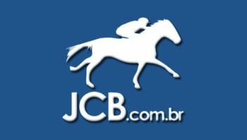 Cinco reuniões no GP Brasil é boa opção para o JCB