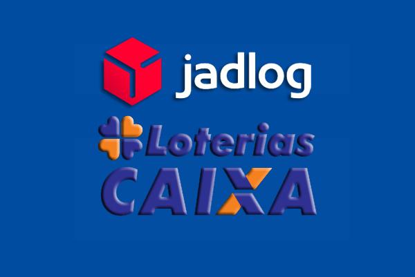 Caixa celebra 7º aditivo em contrato de distribuição de volantes de loterias