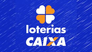 Caixa anuncia mudanças na Super Sete, Lotomania, Quina, Loteria Federal, Timemania e 'Mais Milionária'