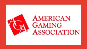 AGA pede telefone nacional de ajuda sobre jogos de azar em todo o país