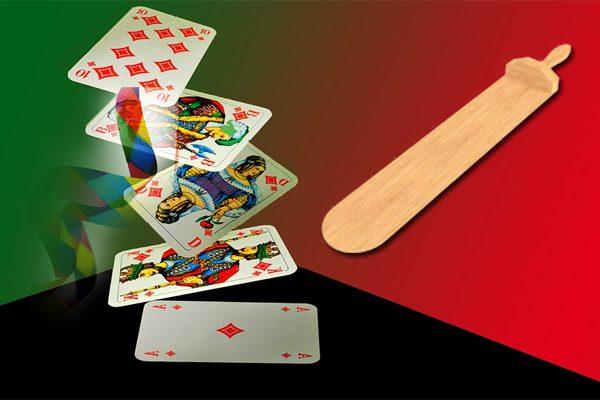 Bacará VIP e de massas representou 86,3% das receitas de jogo em Macau