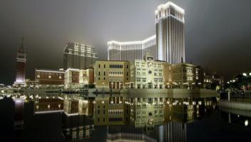 Macau pode estender licenças de jogo, diz especialista legal