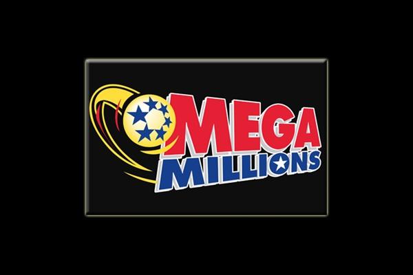 Mega Millions terá prêmio de US$ 970 milhões no sorteio desta sexta-feira