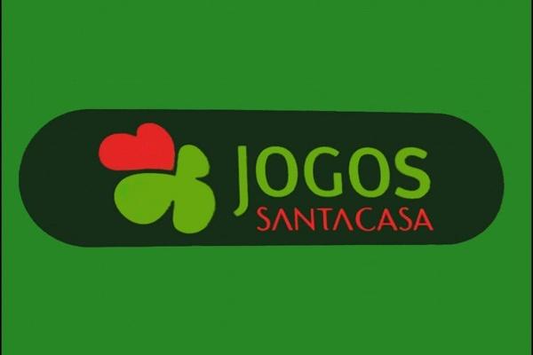 Santa Casa pode perder concessão exclusiva de jogos de fortuna ou azar na internet