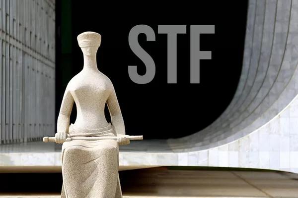 Advogados pedem ao STF 'preferência e urgência' no julgamento do RE 966.177