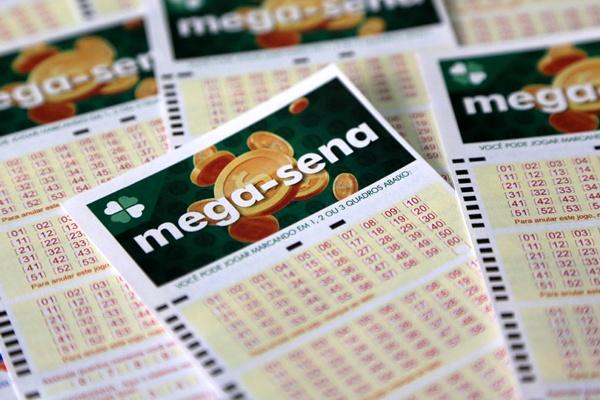 Mega-Sena sorteia R$ 20 milhões neste sábado (08)