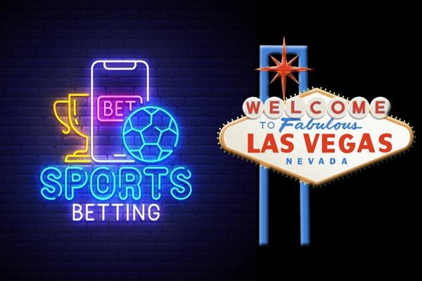 Apostas esportivas de Nevada quebram recorde novamente em outubro