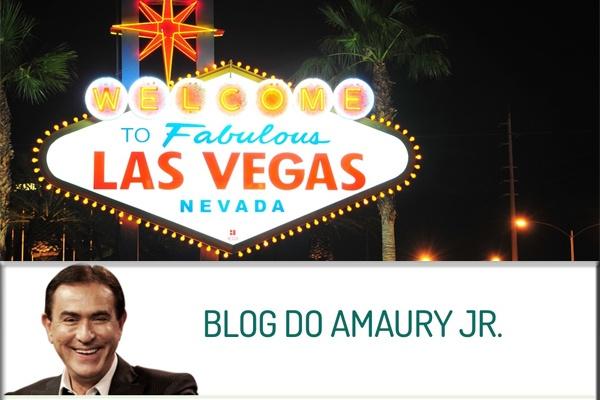 Amaury Jr. divulga as maiores premiações de cassinos