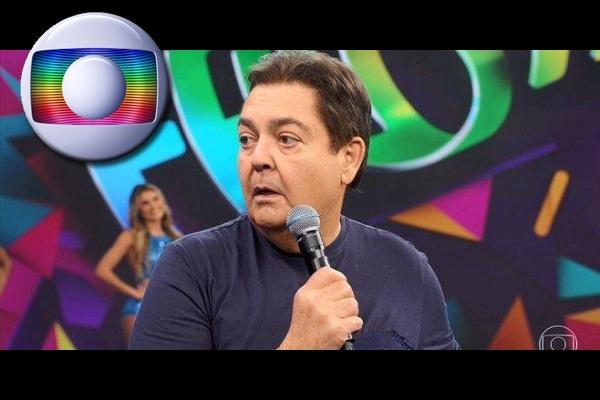 Globo deve indenizar vencedora do 'Caminhão do Faustão' por entregar prêmio a terceiro
