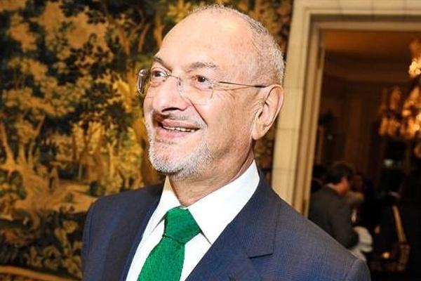 José Renato Nalini: 'Falso moralismo ou hipocrisia?'