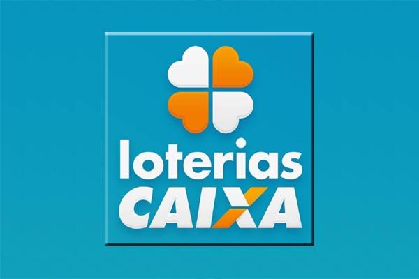 Loterias Caixa arrecadam R$ 11,9 bilhões e registram queda sobre o mesmo período de 2019
