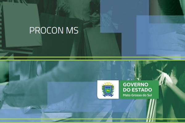 Procon-MS autua lotéricas por desrespeito ao consumidor