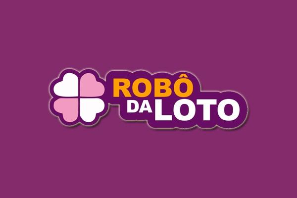 Golpes com Lotofácil prometem robôs e Excel que acertam números da loteria