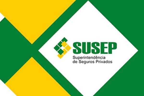 Seguros de viagem da SUSEP não cobrem bilhetes de loteria