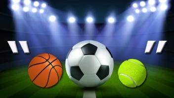 Tramitação do projeto de proibição de pagamento das apostas esportivas vai demorar