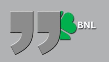 Análise: Cassino resort integrado no Japão só em 2030! Imagina no Brasil?