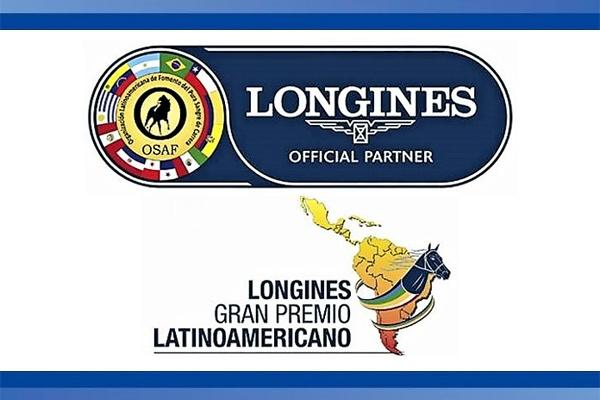 Longines Gran Premio Latinoamericano terá transmissão ao vivo pela TV Turfe do JCB