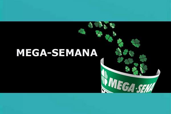 Caixa promove Mega-Semana de Verão