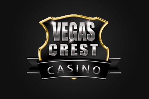 Site Vegas Crest Casino oferece grande variedade de jogos