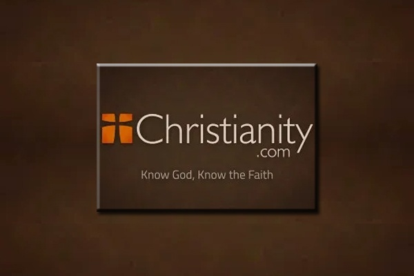 O jogo é um pecado? É o mesmo que lançar lotes na Bíblia?