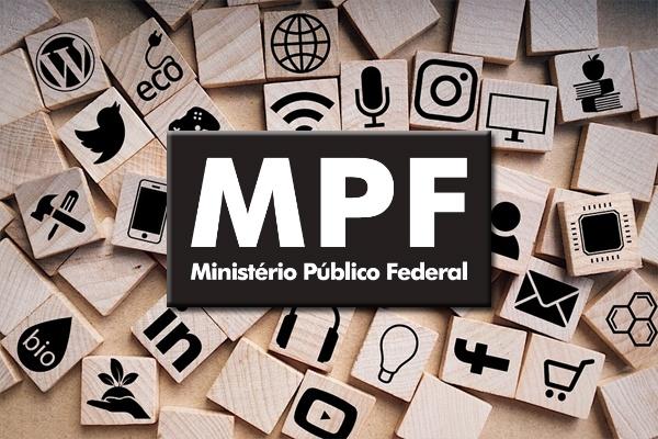 MPF vai investigar sorteios feitos em contas de redes sociais