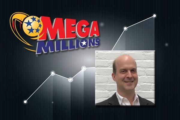 Mega Millions US$ 970 milhões: dicas do professor de Harvard