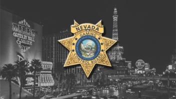 Cassinos de Nevada atingiram uma receita de US$ 1,19 bilhão