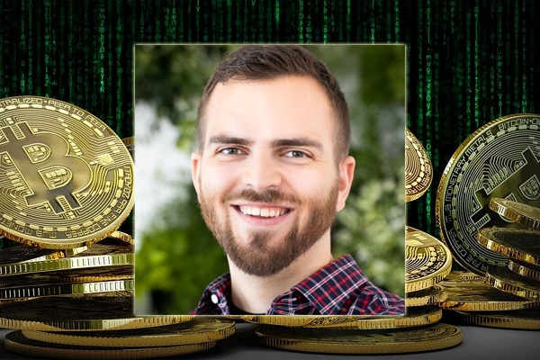 Desenvolvedor da Ripple consegue recuperar bitcoins perdidos desde 2014