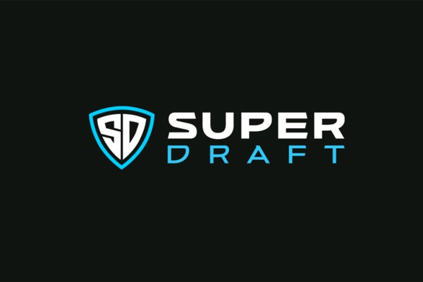Caesars Entertainment tem parceria com SuperDraft para fantasy sports