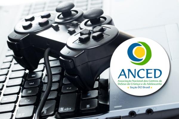 Anced ajuiza ação para proibir 'loot boxes' em jogos eletrônicos no Brasil