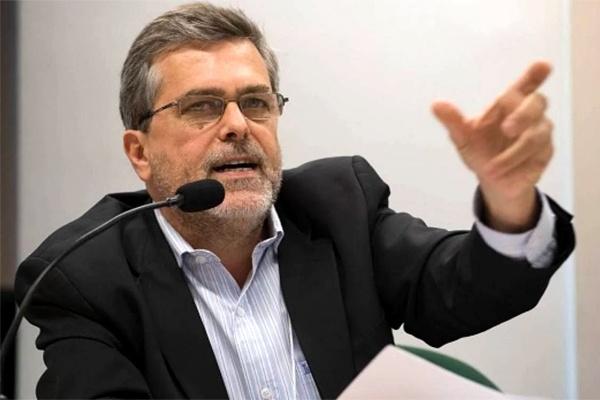 O Dia: Os jogos de apostas deveriam ser regulamentados no Brasil?