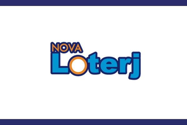LOTERJ publica edital para concorrência de loteria de prognósticos, instantânea e apostas esportivas