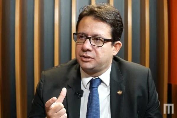 OAB-DF cria Comissão de Direito dos Jogos para aprimorar legislação