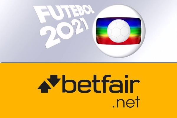 Globo já fatura R$ 400 mi com cotas de publicidade para jogos das Eliminatórias, sendo que uma delas é da Betfair