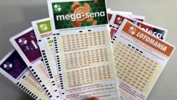 Segundo sorteio da Mega-Semana de Férias pode pagar R$ 22 milhões