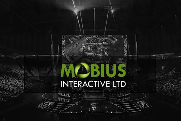 Mobius Interactive aparecerá em comerciais de TV no Brasil durante as eliminatórias da Copa do Mundo