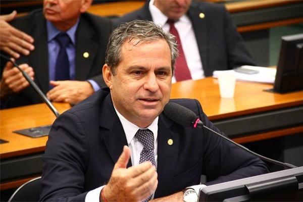 Projeto de Lei retira 3% das loterias para Política Nacional Aldir Blanc de fomento ao setor cultural