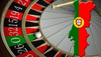 Cassinos de Portugal perderam cerca de 157 milhões de euros em 2020