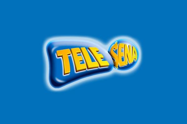 Caixa Seguridade renegocia acordo e Tele Sena continua nas lotéricas