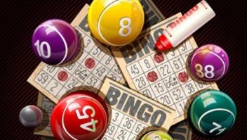 Torneios de Bingo em Las Vegas: tudo sobre esse entretenimento fabuloso