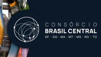Consórcio Brasil Central publica edital para PMI sobre loteria regional